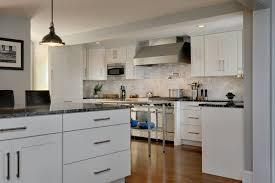 kitchen ideas for 2014 bergin kitchens