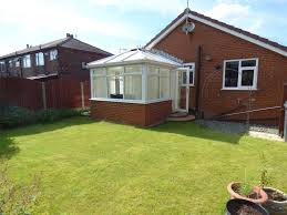 roman road failsworth manchester greater manchester m35 2 bed