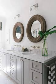 bathroom cool bathroom mirror ideas best illuminated mirrors on