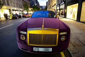 rolls royce phantom gold 300 000 rolls royce phantom in velvet mirror online