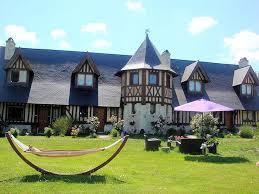 chambre d hote pont audemer 12 best maisons d hôtes normandie images on frances o