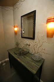 bathroom decor smart half bathroom ideas apartment bathroom ideas