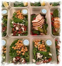 food prep meals cutting meal prep plan ladies garden food prep