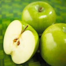 apples u0026 gout livestrong