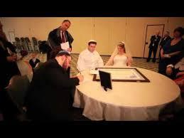 videographer nyc nyc wedding videographers jen andrew wedding highlight