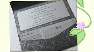 make your own wedding invitations online mounttaishan info