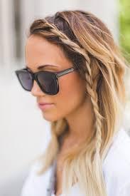 thin hair braids best 25 braids for thin hair ideas on pinterest styles for thin