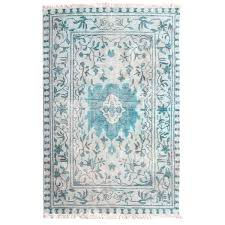 Teal Outdoor Rug The Rug Market Ayres Indoor Outdoor Rug Candelabra Inc