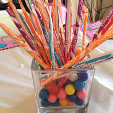 Centerpieces For Birthday by 87 Best Dinosaur First Birthday Ideas Images On Pinterest