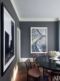 dining room ideas 2013 our most popular dining room design is a gold mine of ideas