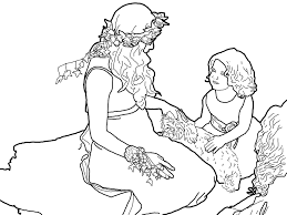 wedding coloring books wedding color pages excellent wedding coloring pages for kids who