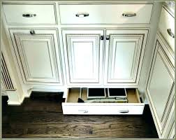 Hardware For Kitchen Cabinets Kitchen Cabinets Pulls And Knobs Decoratis Kitchen Cabinet