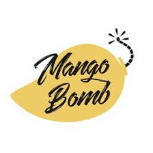Mango Bomb mango bomb setiabudi one convenience store in jakarta info