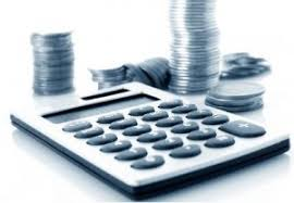 calculadora de salario diario integrado 2016 calculadora de salario diario integrado sdi la economia