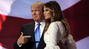 donald trump presiden amerika trump presiden amerika serikat inilah bisnis bisnis donald trump di