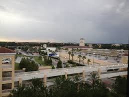 Map Of Premium Outlets Orlando by File Orlando Premium Outlets Vineland Ave Jpeg Wikimedia Commons