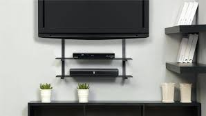 tv cabinets for sale floating tv stands floating tv cabinets for sale babybasics me