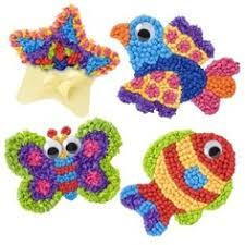 art and craft for kids art and crafts kids phpearth
