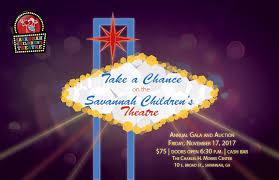 family dollar garden city ga savannah children u0027s theatre home