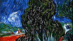 paintings vincent van gogh wallpaper 26186