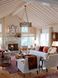 Cottage Living Room Designs by 100 Best Living Room Ideas Images On Pinterest Living Room Ideas