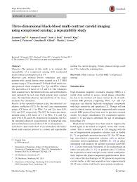 carotid ultrasound report template imaging carotid atherosclerosis plaque ulceration comparison of