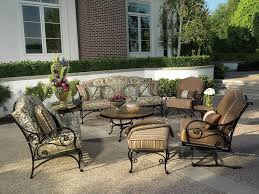 Ow Lee Patio Furniture Clearance Meijer Patio Furniture Clearance Home Design Ideas