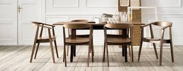 Ikea Stockholm Sofa Table Imposing Decoration Stockholm Dining Table Classy Inspiration