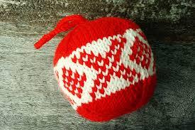 crochet bonito club