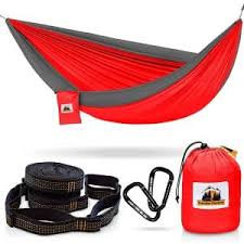 Winner Outfitters Double Camping Hammock by Top 10 Best Camping Hammocks In 2017 Topreviewproducts