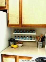 kitchen tree ideas large size of kitchen ikea felt drawer liner cabinet liners target