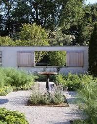 ina garten garden sneak peek at ina garten s secret garden garden photos garten and