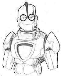 iron man coloring pages coloring pages kids