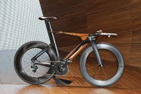 peugeot bike white meet the designers peugeot onyx concept