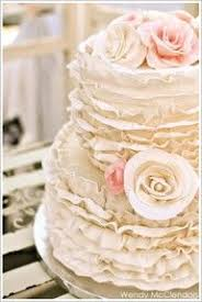 vons wedding cakes snow white tart cheapcake easycake chelsea s creation