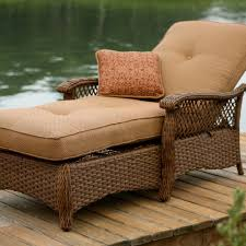 Outdoor Chaise Lounge Sofa by Outdoor Recliners Walmart Com Lounge Idolza