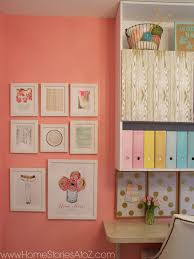 Sherwin Williams Temporary Wallpaper How To Cover Cabinets With Diy Removable Wallpaper Home Stories