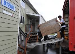 hiring movers things to know when hiring edmonton movers