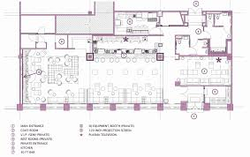 nightclub floor plan party floor plan beautiful banquet home flooring ideas bus plans