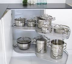 kitchen corner storage ideas 12 best kitchen cupboard storage ideas images on