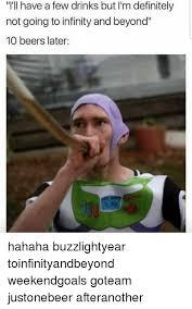 Buzz Lightyear Memes - 25 best memes about buzzlightyear buzzlightyear memes