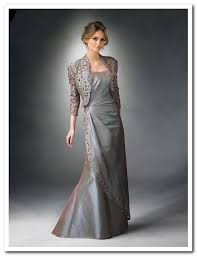 wedding dresses at dillards awesome dillards dresses for weddings 30 in vintage wedding