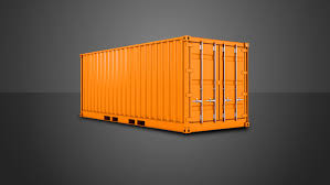 shipping container affiliate program at shipped com