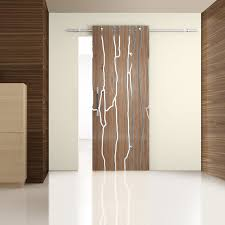 Interior Door Modern Remodel Your Rooms Using These 73 Awesome Interior Doors Modern