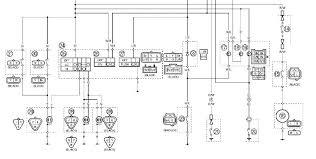 raptor wiring diagram 120 watt raptor wiring diagram u2022 wiring