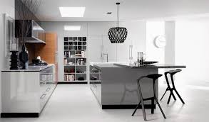 laminex kitchen ideas laminex silk finish moose house ideas moose and house