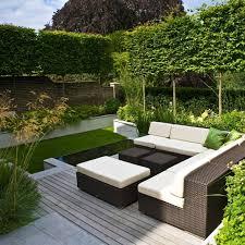 Design Garden Furniture Uk by The 25 Best Rattan Sofa Ideas On Pinterest Diwan Furniture
