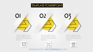 best animated ppt templates free download animation effects templale