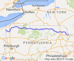 find motorcycle roads trips and events in pennsylvania usa