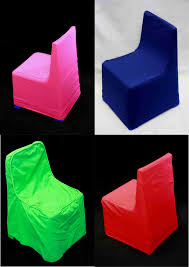 Cheap Chair Covers For Sale Jolly Kiddies Chaircovers Jolly Chair Covers For Sale Sa Decor